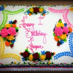 Birthday freebies peoria il