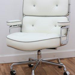 Leather Solution 23 Reviews Furniture Reupholstery Repair