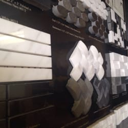 The Tile Store - Carpeting - 1001 9th St NW, Great Falls, MT - Phone ...