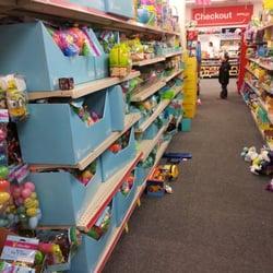 CVS Pharmacy - 21 Reviews - Drugstores - 97 15 ...