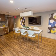 ... Photo Of City View Apartments   Pittsburgh, PA, United States ...