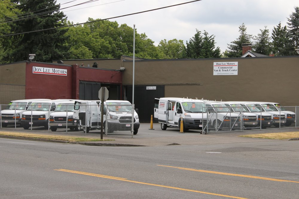Car dealers in portland yelp autos post for Honda dealerships portland
