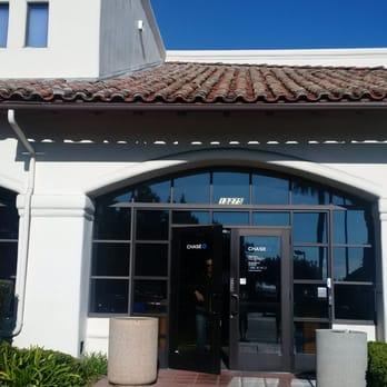 Sdccu Customer Service >> Chase Bank - 19 Reviews - Banks & Credit Unions - 13275 Black Mountain Rd, Rancho Penasquitos ...