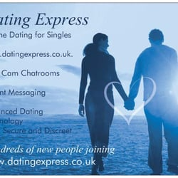 Dover express dating - Join the leader in footing services and find a date today.