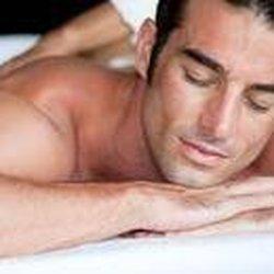 Sensual Massage Lake Tahoe