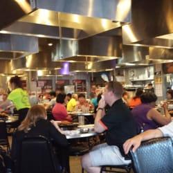 THE BEST Korean Food in Baltimore - TripAdvisor