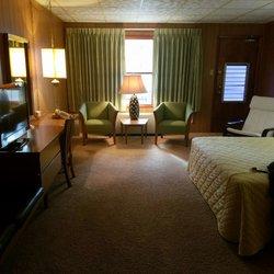 Photo Of Koolwink Motel Romney Wv United States