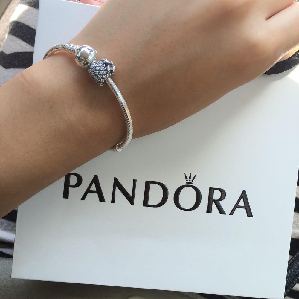 pandora jewelry 30 reviews jewelry 272 los cerritos