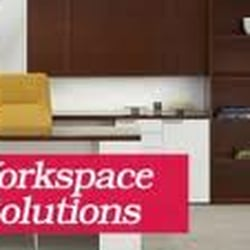Photo Of Workspace Solutions   Fort Wayne, IN, United States. Office Design  Solutions