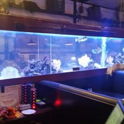Enterprise fish company 523 photos seafood 225 state for Enterprise fish co santa barbara