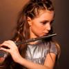 Instrumental Music for Children: Walnut Creek, CA