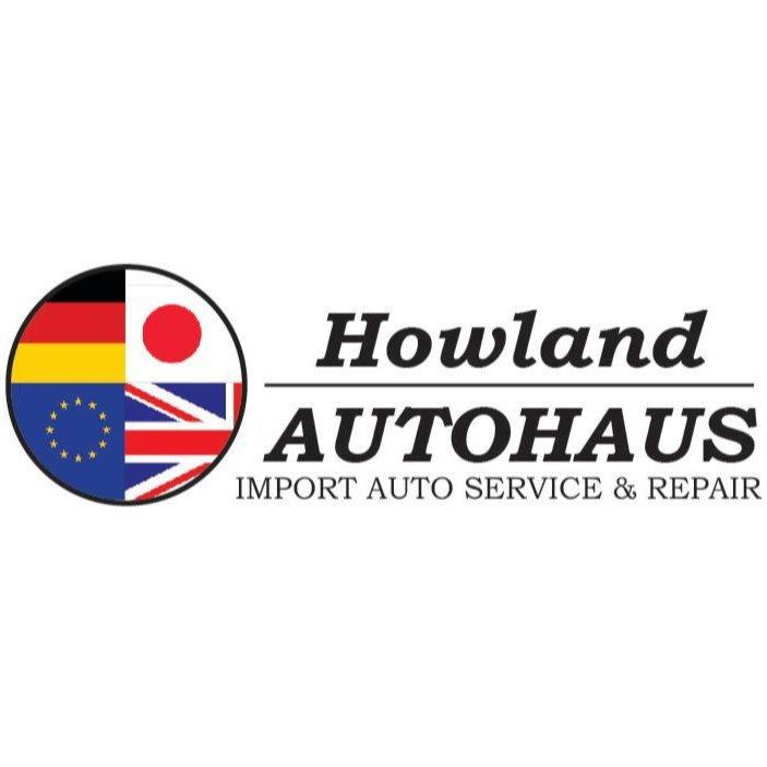 Howland Autohaus