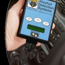 Alcohol Detection Systems >> Alcohol Detection Systems Auto Parts Supplies 5342 W