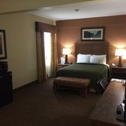 Like Suites Photo Of Sagebrush Hotel Mountain Home A F B Id United States Very Clean