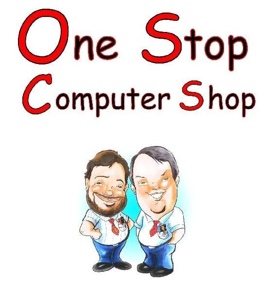 One Stop Computer Shop
