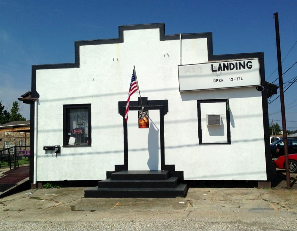Photo of Landing Lounge: Harvey, LA