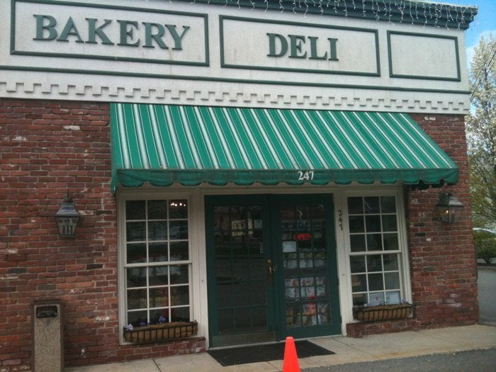 Kennedy s market 22 reviews seafood markets 247 for Fish restaurant marlborough