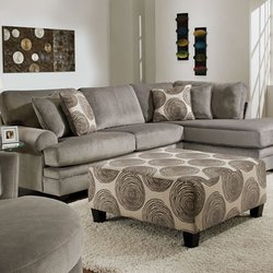 Photo Of Denver City Furniture Mattress And Futons   Denver, CO, United  States