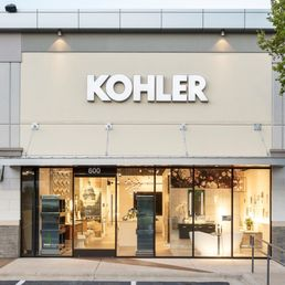 Photos for Kohler Signature Store by Facets of Austin - Yelp