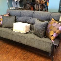 Photo Of Futon Furniture Store   San Antonio, TX, United States