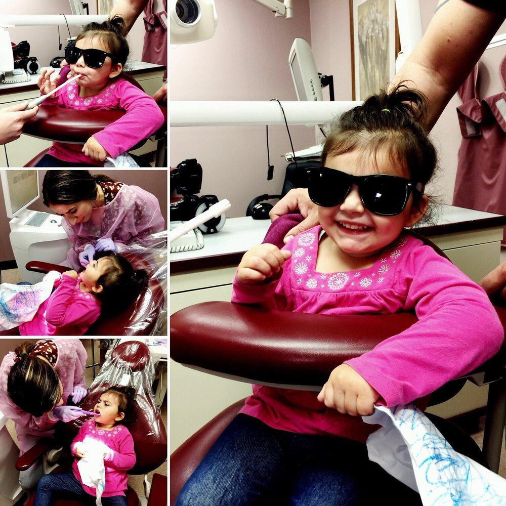 Beautiful Smiles Dentistry