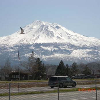 Mt Shasta Ca >> Mount Shasta 192 Photos 34 Reviews Landmarks Historical