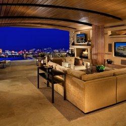 Lauren Paris - Las Vegas & Henderson Real Estate - 12 Photos