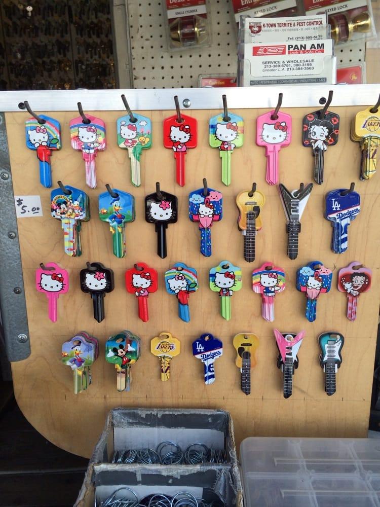 Home Depot Key Copy >> Home Depot Car Key Copy Chip Peatix