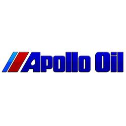 ผลการค้นหารูปภาพสำหรับ apollo oil