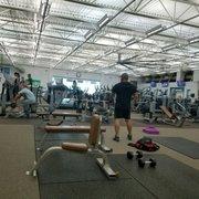 Prairie Life Fitness Gyms 13655 S Alden St Olathe Ks Phone