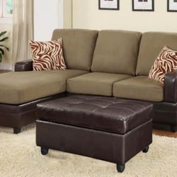 Photo Of Best Furniture   Antioch, CA, United States. Variety Of Choices