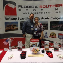 Photo Of Florida Southern Roofing And Sheet Metal   Sarasota, FL, United  States.