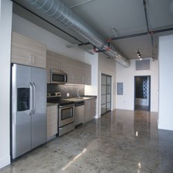 maxfield lofts 14 photos 15 reviews apartments 819 santee st