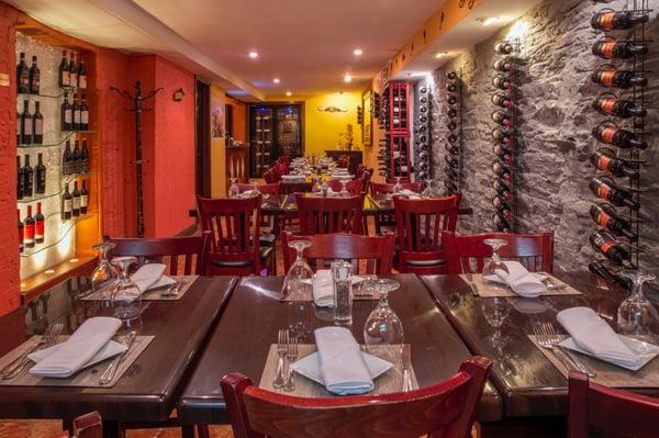 Ceci Italian Cuisine Order Food Online 223 Photos 274