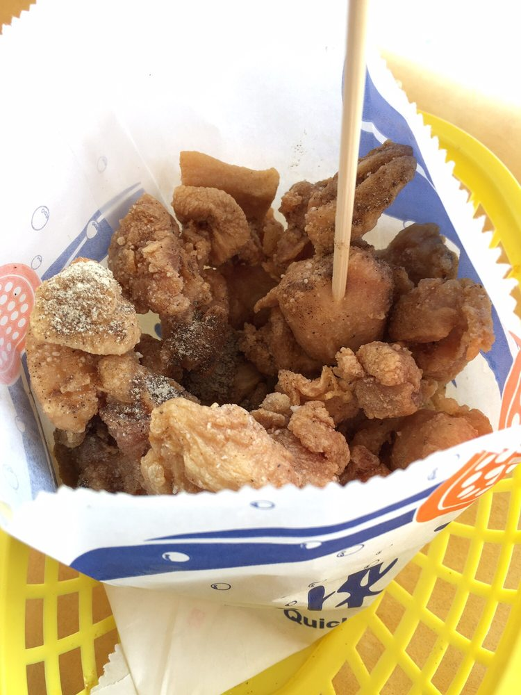 Quickly - Kobe Bento
