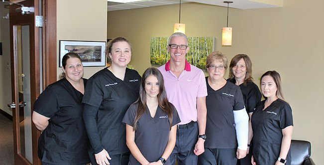 Creative Dental: 3739 Grand Blvd, Brookfield, IL