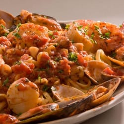 Top Italian Restaurants In Bethlehem Pa