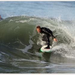 M M Surfing School Seal Beach Ca