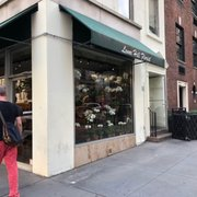 Lenox Hill Florist & Events - 1140 Lexington Ave, Upper East