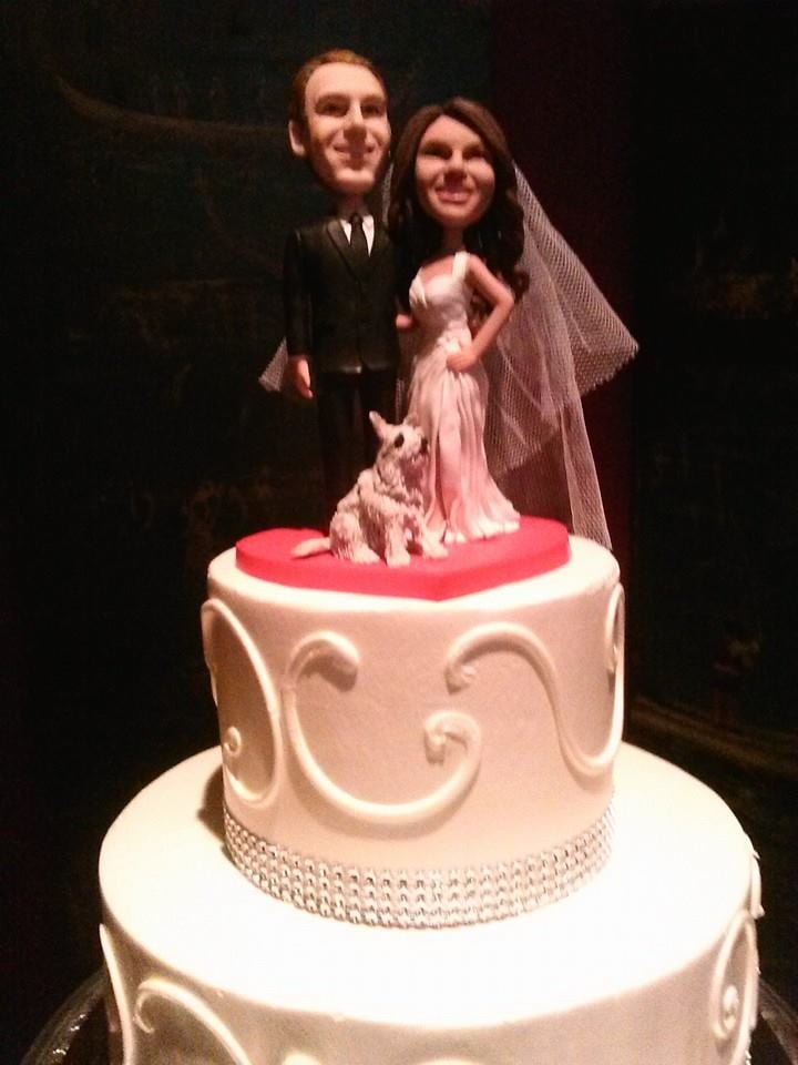 Gourmet Cake Factory Las Vegas Reviews