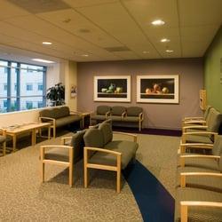 Photo of Kaiser Permanente Santa Clara Medical Center - Santa Clara, CA,  United States 2d9e4b912776
