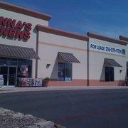 ... Photo Of Annau0027s Linens   San Antonio, TX, United States. Few Stores Down