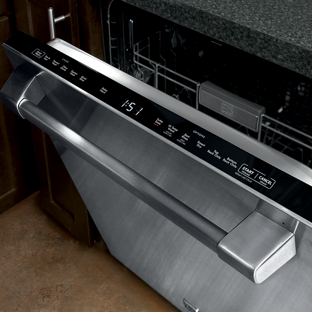 Sears Appliance Repair: Overland Park, KS