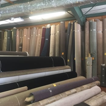 photo of carpet depot snellville ga united states tons of carpet on