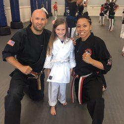 beins karate Art