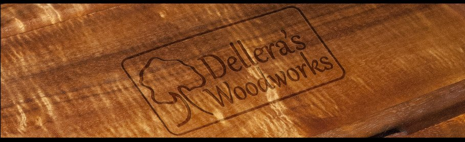 Dellera's Woodworks