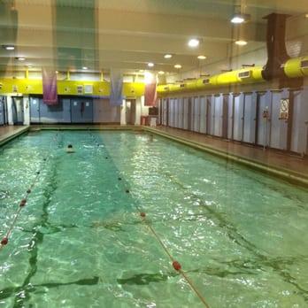 Chorlton Leisure Centre Closed Recreation Centres Manchester Road Chorlton Manchester