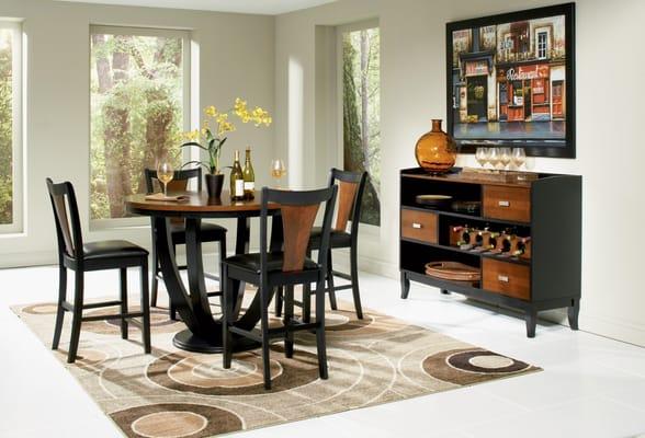 unique piece furniture 101 greystone power blvd dallas, ga clothes