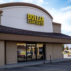 Payday loan in calgary photo 1