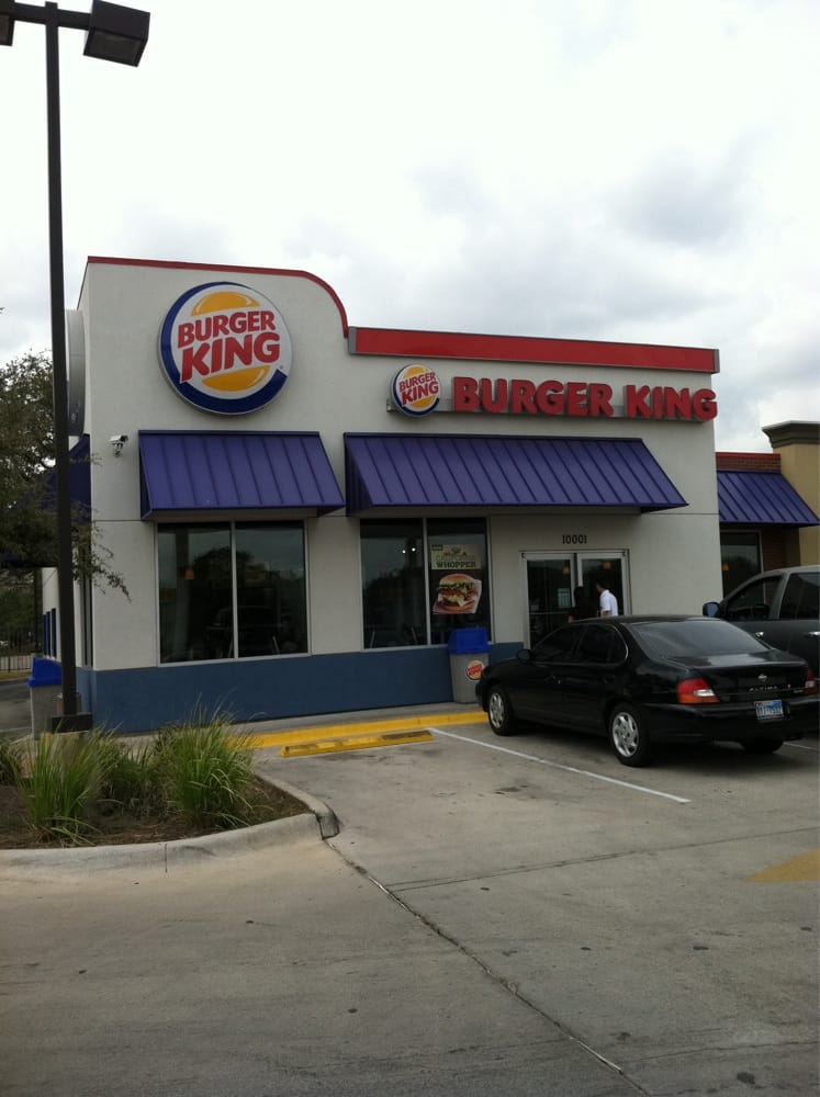 burger king gesloten 15 reviews fastfood 10001 w parmer ln austin tx verenigde staten. Black Bedroom Furniture Sets. Home Design Ideas